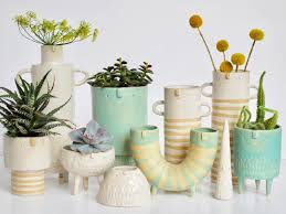 home decor trends over the years spring s hottest home decor trends according to etsy