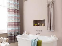 cool valspar paint colors decorating ideas blue bathroom wall