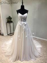 popular goddess bridal gowns buy cheap goddess bridal gowns lots