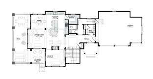 traditional floor plans makushina com wp content uploads 2018 02 tradition
