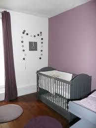 decoration chambre fille ado deco chambre fille 8 ans photo et deco chambre fille ado moderne