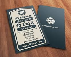 resume business cards why seekers need business cards