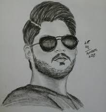 celebrities u2013 amram artist