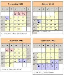 fcps calendar 2017 calendar with holidays