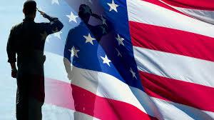 Flag Jordan Hrc To Honor Iraq War Vet Eric Alva With Prestigious Chuck Jordan
