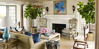 colleen bashaw interior design boho decorating ideas