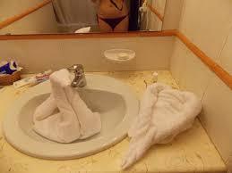 hotel femme de chambre fait par notre femme de chambre photo de hotel roc barlovento
