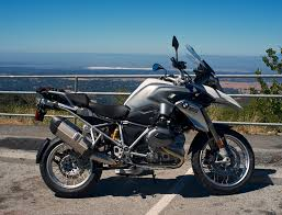 2013 r1200 gs water cooled