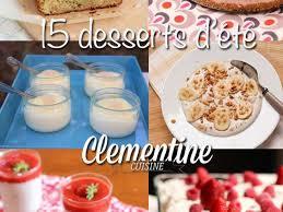 cuisine de a a z desserts cuisine de a a z desserts 28 images cuisine az recettes de