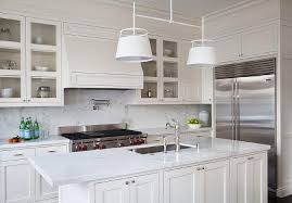 backsplash images for kitchens kitchen cabinets design ideas
