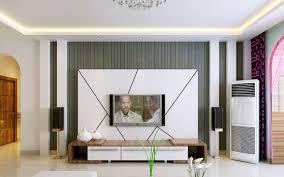 trend simple bedroom decor ideas best design happy gallery and