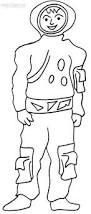 astronaut coloring page 60 best space coloring pages images on pinterest coloring pages