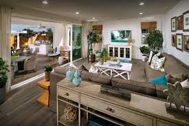 model homes chameleon design