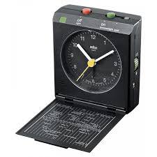 travel alarm clocks images Travel clocks edwards everything travel jpeg
