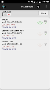 wifi apk wifi wps unlocker v2 2 5 b45 mod apk no root for android