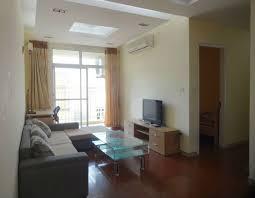 2 Bedroom Apartments For Rent In Nj 2 Bedroom Apartments For Rent Nj Some Apartments Include French