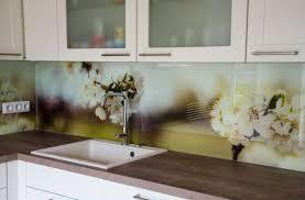 the 25 best küchen rückwand ideas on pinterest deko rückwand