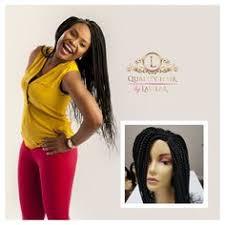 black friday wig sale ghana weave braided wig realistic hairline free us u0026 canada
