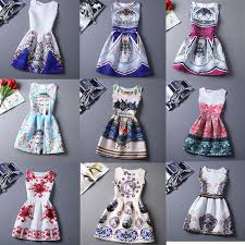 online get cheap vintage woman clothing aliexpress com alibaba