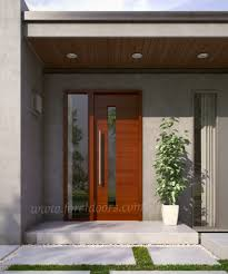 Frontgate Home Decor by Contemporary Exterior Doors For Home Contemporary Front Gate Basic