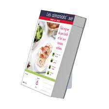 recette cuisine du jour cuisine almaniak cuisine 1 recette par jour 2018 editions 365
