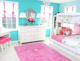 girls purple bedroom ideas pink and purple girls room purple bedroom accessories popular girls