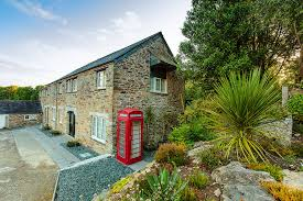 Cottages For Sale In Cornwall by Book Self Catering Cottages In Looe Cornwall