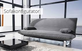Esszimmer Mit Sofa Moderne Möbel Online Kaufen wohnstation de