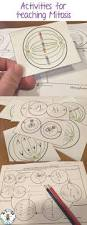 Meiosis Concept Map 41 Best Mitosis And Meiosis Images On Pinterest Teaching Biology