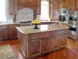cost to build kitchen island cost to build kitchen island new attractive cost building a kitchen