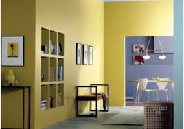 how to choose paint colors for your home interior looking for