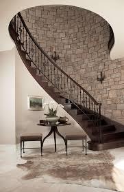 Interior Stone Arches 2016 Design Awards Vanbrouck U0026 Associates