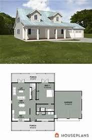 home design app crashes unique houzify home design ideas homeideas