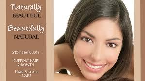 stop womens chin hair growth hair loss growth women hair scalp