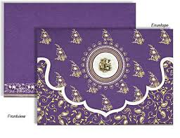 hindu invitation 27 hindu wedding invitations 19000 hindu wedding