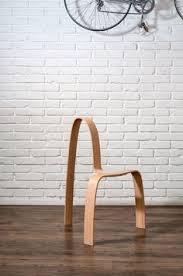 What Is Empty Chair Technique Dango A Flexible Armchair By Agnieszka Kowal Armchairs Milk