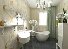 contemporary small bathroom design bathroom remodel trends justbeingmyself me