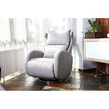 Reclining Sofa Uk by Recliner Chairs And Sofas In Leather And Fabric