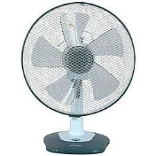 Small Oscillating Desk Fan Table Fans Desk Fans Small Personal Fans Sears