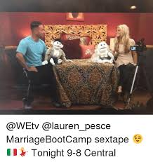 Meme And Rico Sex Tape - 3 marriagebootc sextape tonight 9 8 central meme on