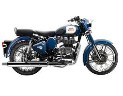 r e royal enfield classic 350 becomes the best selling re bike news