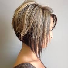 is stacked hair cut still in fashion 10 graduated bob haircut fashionable short hair celebrity
