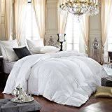 king duvets covers sets bedding home kitchen