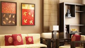 Living Room Decoration Designs And Ideas YouTube - Home decoration design