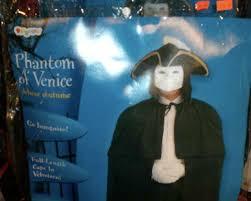 Halloween Costumes Phantom Opera 24 Rip Halloween Costumes Smosh