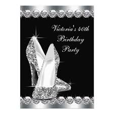 1336 best 30th birthday invitations images on pinterest 30th