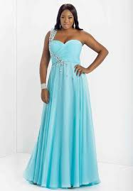 plus size wedding dresses blue dress and mode