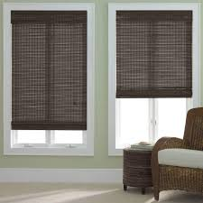 shades of gray color glamorous shades for windows black color blackout light inside