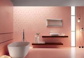 Girls Bathroom Design Inspiring Worthy Modern Bathroom Designs For - Girls bathroom design