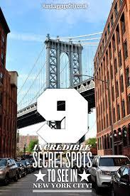 best 25 new york homes ideas on pinterest pent house new york